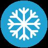 picto-basse-temperatures