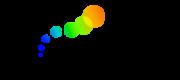 logo-is2m