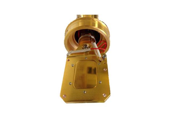 cryostat-HeSec-3-400