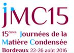 jmc15